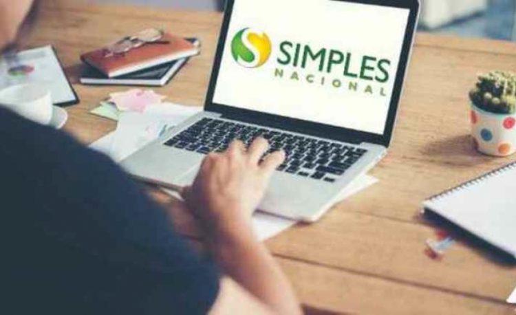 Simples Nacional: Impostos inclusos dentro do regime para empresas
