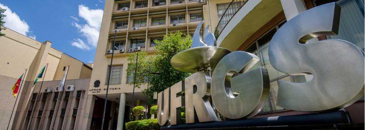 Inscrições abertas no vestibular 2021 da UFRGS; faça seu cadastro