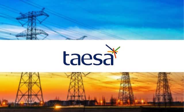 Taesa anuncia pagamento de R$ 466,5 milhões em dividendos; QUEM recebe?