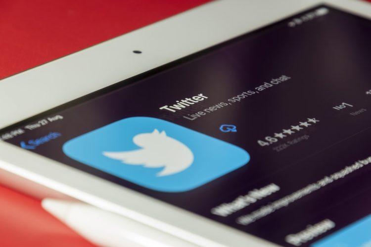 Como funciona a 'gorjeta' do Twitter? Saiba como receber ou enviar dinheiro