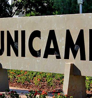 Vestibular Unicamp 2022: Veja como solicitar isenção da taxa de inscrição