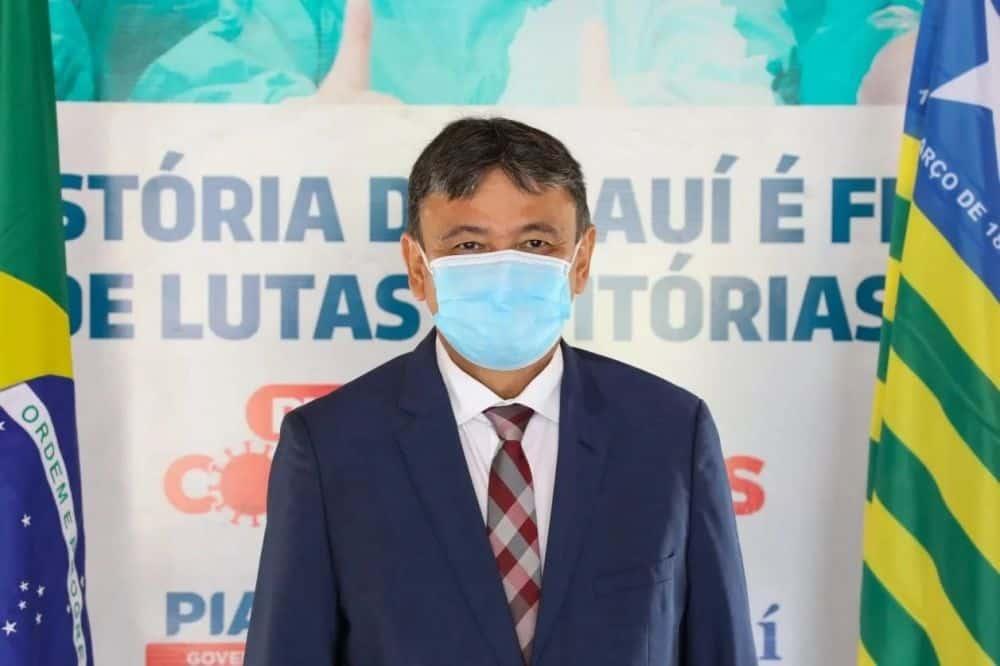 Auxílio do governo do Piauí vai pagar parcelas de R$ 1,2 mil aos vulneráveis