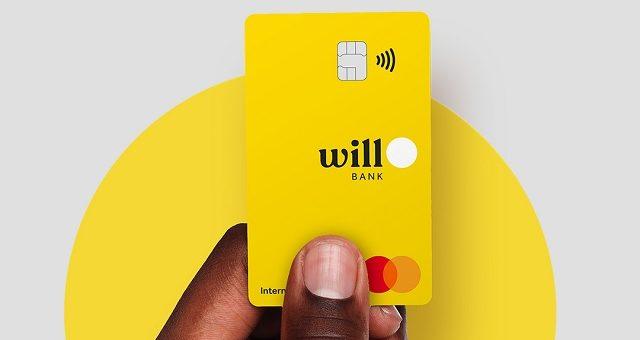 Cartão de Crédito Will Bank: Avaliação e como fazer/solicitar o seu!