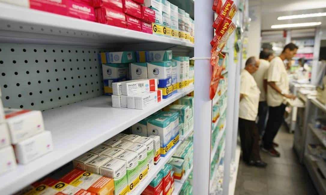 Valor e oferta de remédios vão mudar! Veja quais os afetados por ordem do STF