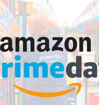 Amazon Prime Day fará 2 dias de ofertas na próxima semana; veja como participar