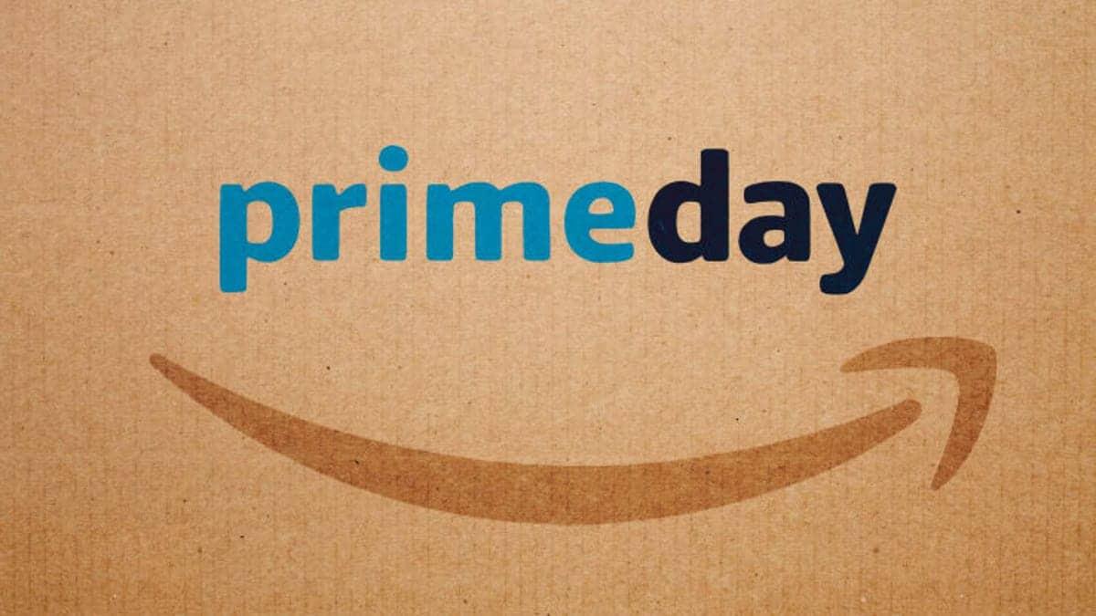 Prime Day 2021 começa hoje no Brasil; quais as principais promoções?