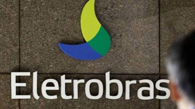 Entenda como brasileiros podem ser beneficiados com privatização da Eletrobras