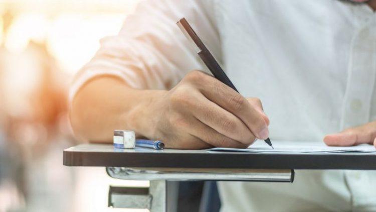 Prova do ENEM 2021 impressa vai contar com treineiros, diz INEP