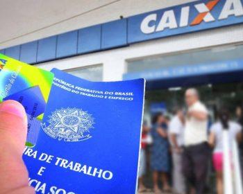 Brasileiros recusam R$ 24,5 bi em contas do PIS/Pasep; veja se você pode sacar