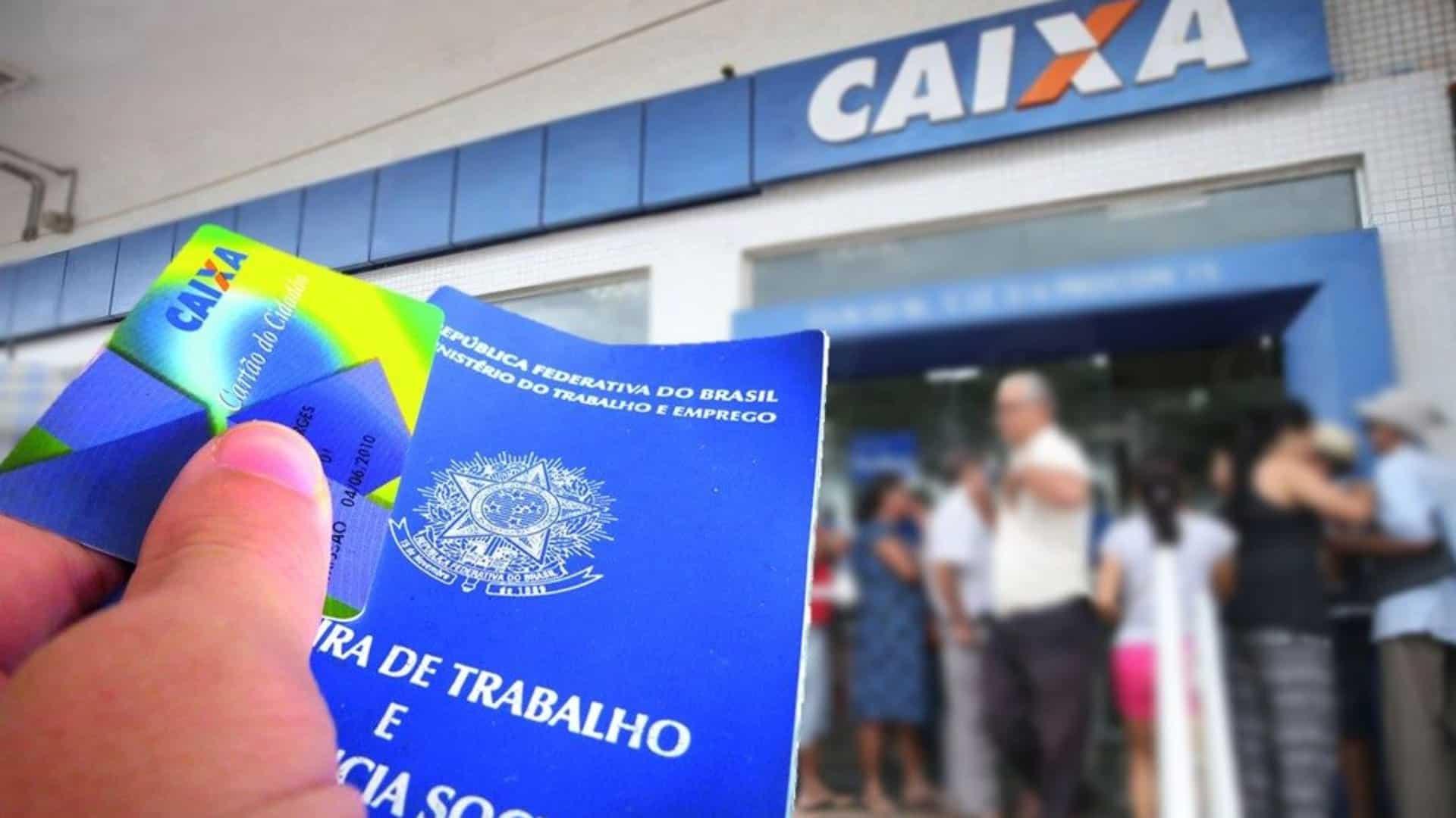 Salário mínimo 2022 ficará em R$ 1.147 e vai mudar PIS/PASEP, BPC e outros