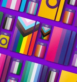 Nubank cria loja online com venda de produtos selecionados