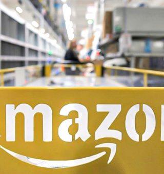 Amazon cria capacitação gratuita para micro e pequenas empresas de Pernambuco
