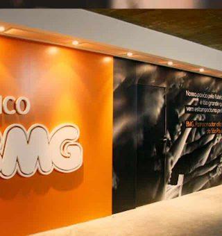 BMG publica chamado com 100 vagas de emprego em home office