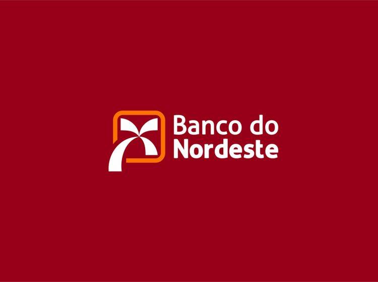 Empréstimo para Micro e Pequenas Empresas Banco do Nordeste