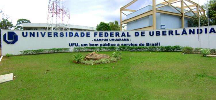 Inscrições abertas para vestibular 2021 da UFU; saiba como participar