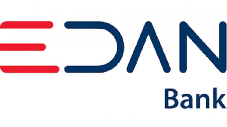 EDANBANK abre linha de empréstimo de R$ 700 milhões para empresas