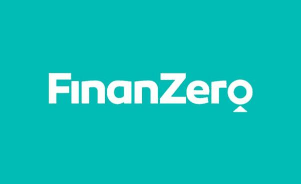 Empréstimo Pessoal FinanZero