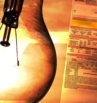 Como economizar no gasto de energia elétrica e evitar pagar mais na conta de luz?