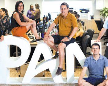 Inscrições para vagas de estágio do Banco PAN terminam esta semana