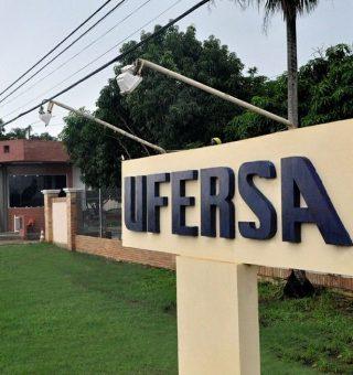 Inscritos no Bolsa Família têm auxílio de R$ 3 mil liberado na Ufersa