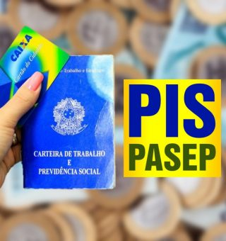 Após adiamento do PIS/PASEP, quando dinheiro cai na conta?