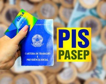 Cotas do PIS/PASEP estão disponíveis com valor acumulado em R$ 25 bilhões
