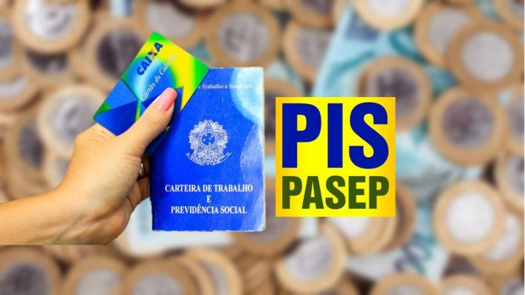 Calcule e descubra quanto vai receber de PIS/PASEP a partir de 2022