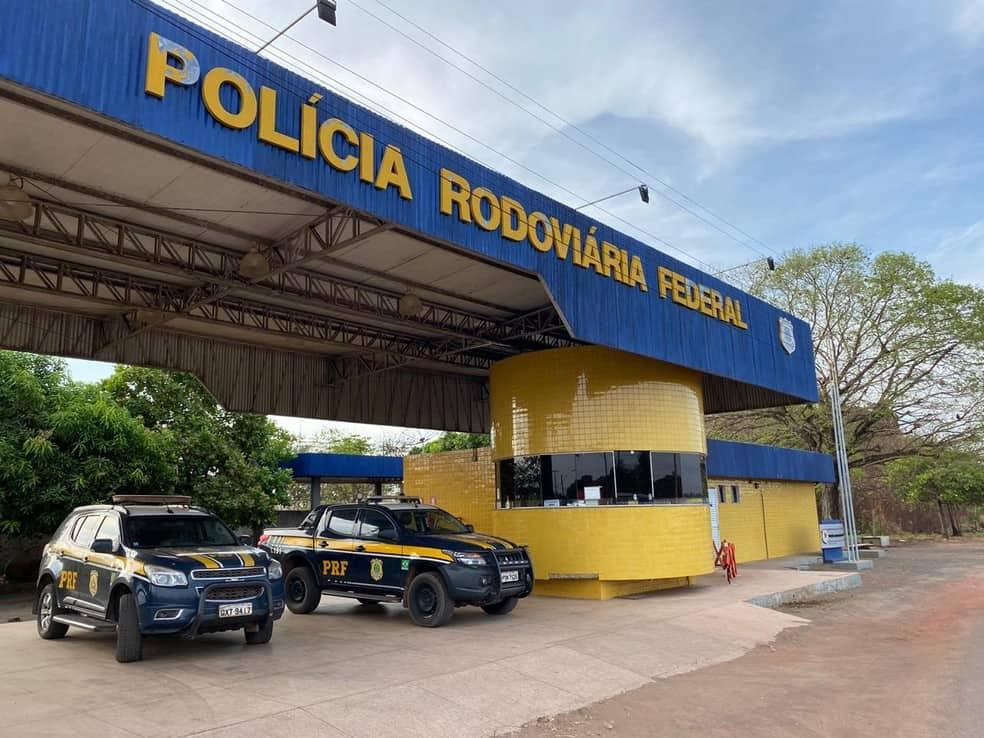 PRF abre vagas de emprego para estagiário no Maranhão; bolsa de R$787