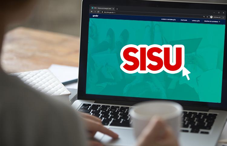SISU continua convocações do 2º semestre; como saber que foi aprovado?