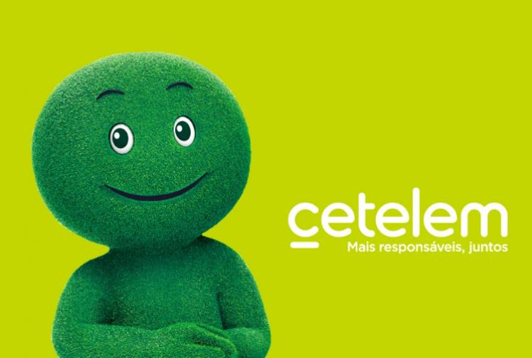 Empréstimo Consignado Cetelem