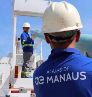 Vagas de emprego para Jovem Aprendiz em Manaus são anunciadas; inscreva-se