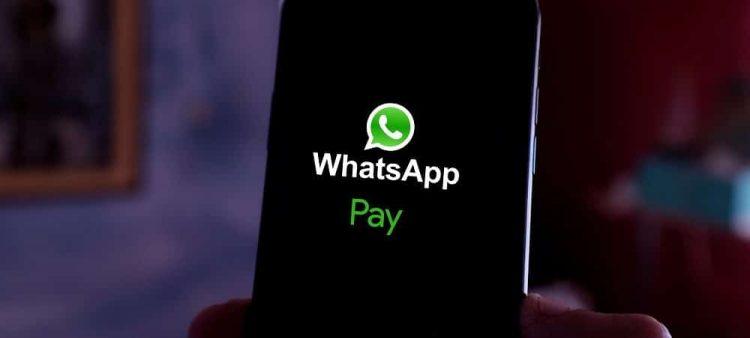 Passo a passo para uma transferência segura usando o WhatsApp