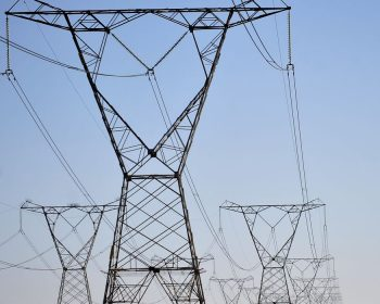 Crise de energia pode piorar com parada do campo de gás na Petrobras; entenda!