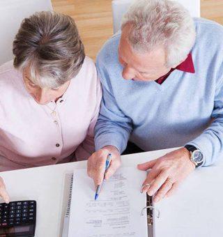 Justiça permite mudança na data de solicitação da aposentadoria especial