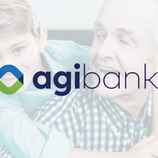 Empréstimo Consignado Agibank