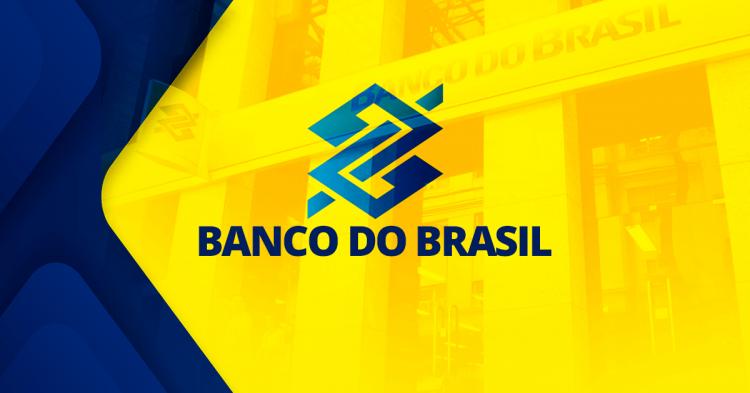 Empréstimo com Garantia Banco do Brasil