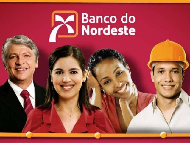 Empréstimo para antecipação do IR pelo Banco do Nordeste