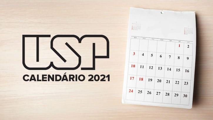 Calendário da Fuvest 2022 foi divulgado; confira todas as etapas aqui!