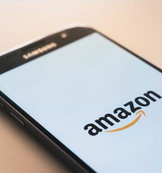 Prime Day da Amazon termina nesta terça-feira (22); veja como participar!