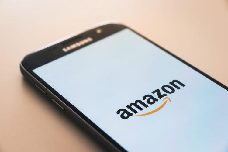 Amazon anuncia criação de três programas para empreendedores parceiros