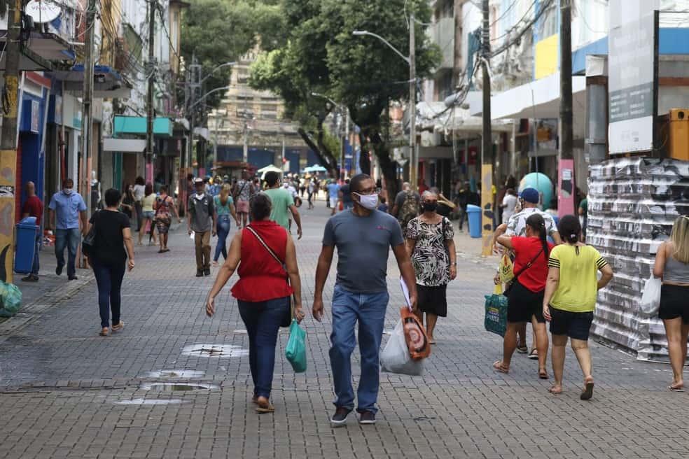 Feriado de São João: O que abre e fecha em algumas capitais do Nordeste