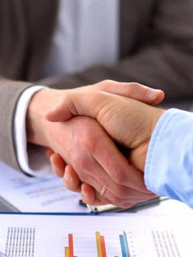 Nome sujo? Veja como negociar suas dívidas em poucos minutos!