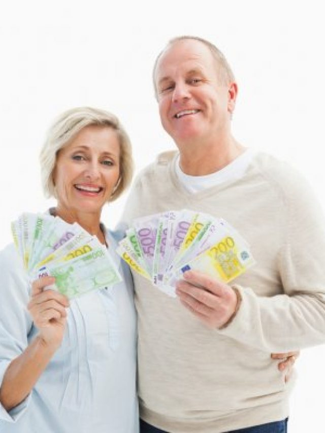 Calendário INSS de junho: Quando você recebe benefício? Veja!