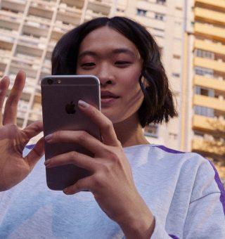 Nubank lança nova função no app com transferência para conta internacional