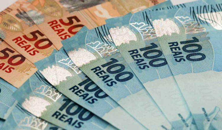 Órfãos durante a pandemia poderão receber ajuda de R$ 250/mês do governo
