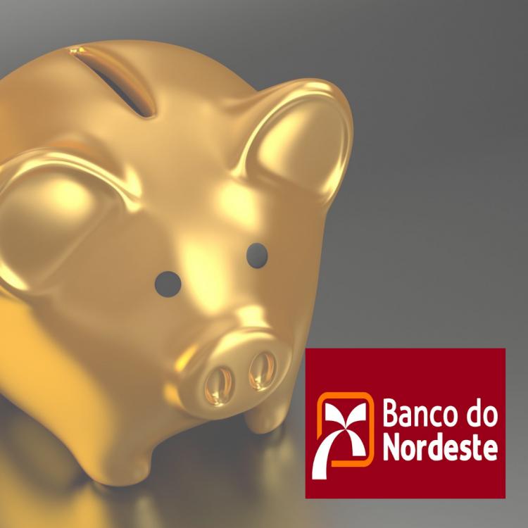 Empréstimo Consignado Banco do Nordeste