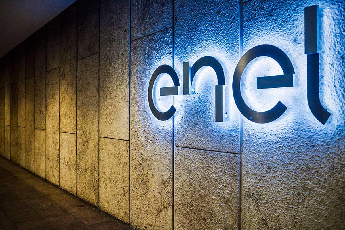 Enel anuncia campanha para negociação de conta de luz em atraso