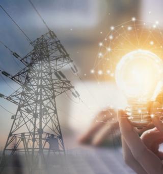 Brasileiros precisam se preocupar com racionamento de energia?