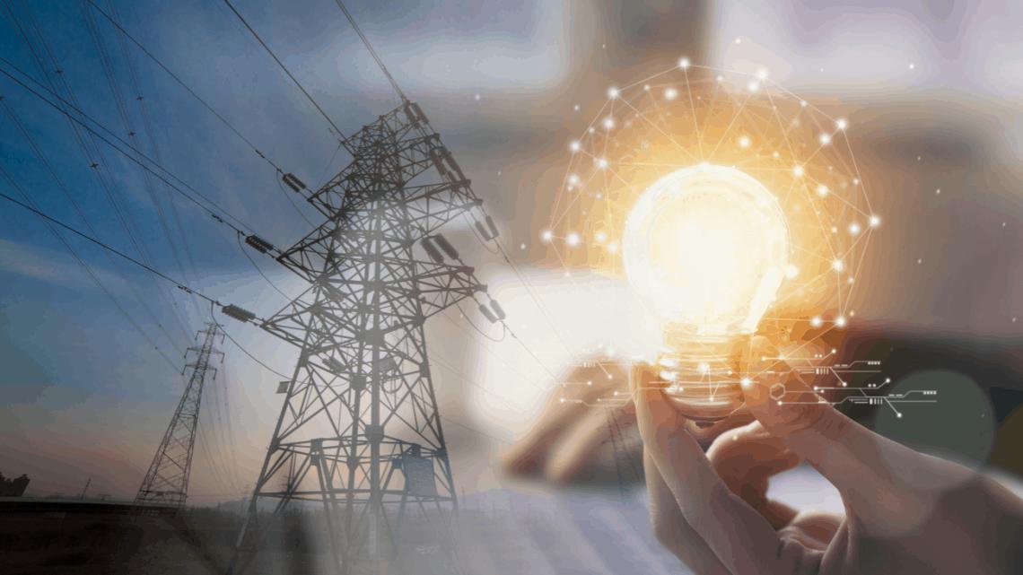 Pode ter corte de energia durante a pandemia? Direitos do consumidor à prova