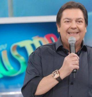 Quanto o Faustão ganhava na Globo? Veja salário anterior e o prometido na Band